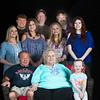 2017 APRIL 16 MOYER-HENDERSON-LANDSKROENER FAMILY-1