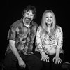 2017 APRIL 16 TAMMY AND JOHN-7-BLACK AND WHITE
