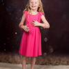 2017 APRIL SOPHIA-SAMMON DRESS PURPLE BG-1