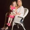 2017 APRIL KELLY & SOPHIA BLK BG-7