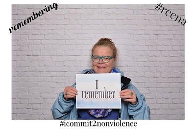 Remembering Reena Virk  REMEMBERING REENA
