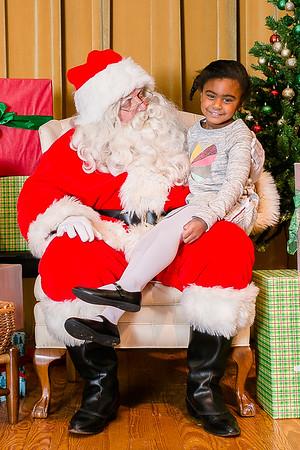 2017 Kids Christmas Shop for CHKD