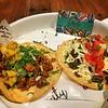 Latinicity Tacos