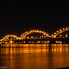Centennial Bridge, Davenport, IA