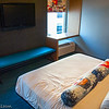 Aloft Hotel Milwaukee