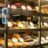 Stan's Donuts / One of the best Chicago donut shops!