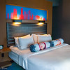 Aloft Milwaukee Hotel