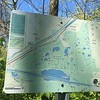 Palos Hills Forest Preserve - hiking near Chicago
