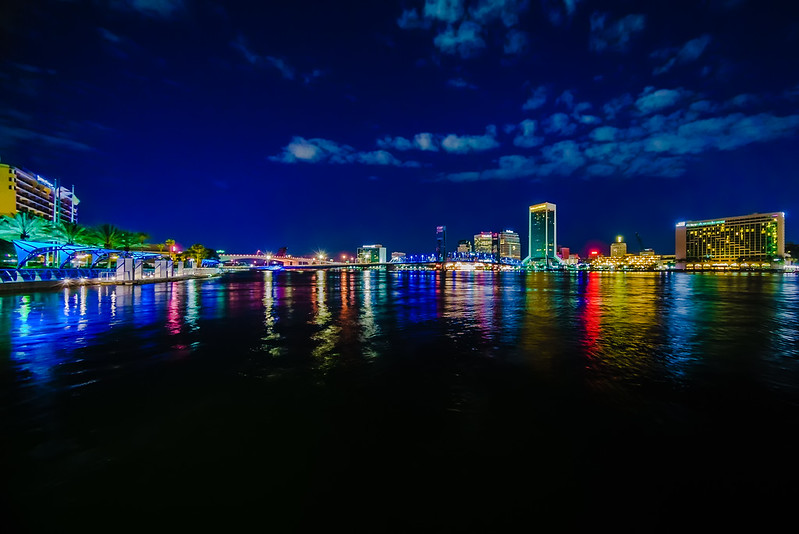 River City Bank to Bank