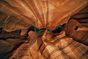 Viewing Stars in Antelope Canyon