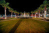 Ponce de Leon Circle