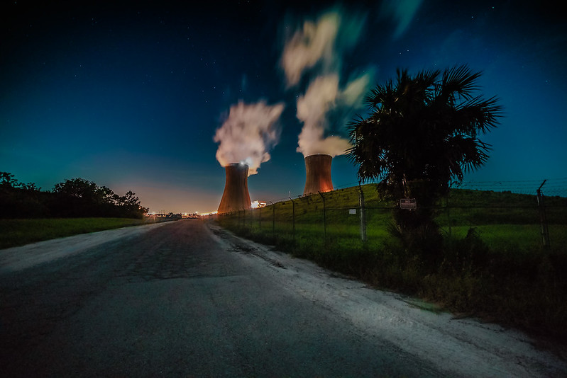 Cooling Towers A7S SEL1224G