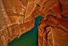 Canyon Star Swirl