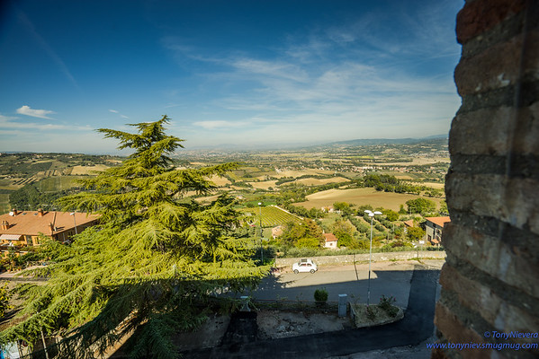 2017Vacation- Montecastello
