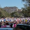WomensMarch-053