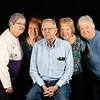 2018 DEC 28- MCMANN FAMILY PORTRAITS-10-