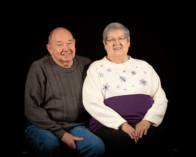 2018 DEC 28- MCMANN FAMILY PORTRAITS-12-
