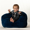2018 JUNE 24-ERICK-AGE 1 ON BLUE CHAIR-WBR-4