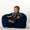 2018 JUNE 24-ERICK-AGE 1 ON BLUE CHAIR-WBR-2