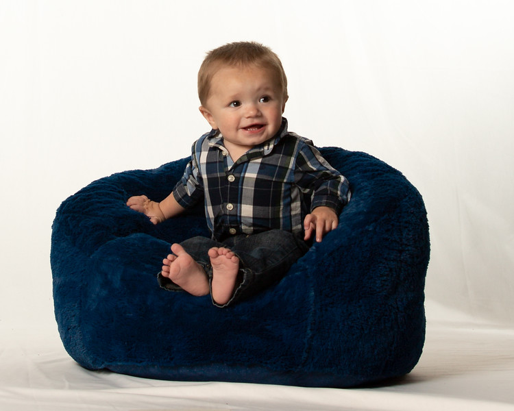 2018 JUNE 24-ERICK-AGE 1 ON BLUE CHAIR-WBR-3