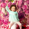 2018 JUNE 24-KAYLA-AGE 2-ROSE BACKGROUND-5