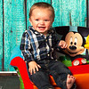 2018 JUNE 24-ERICK-AGE 1-MICKEY CHAIR-1