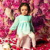 2018 JUNE 24-KAYLA-AGE 2-ROSE BACKGROUND-2