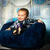 2018 JUNE 24-ERICK-AGE 1-BALLOON BG-4