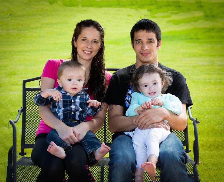 2018 JUNE 24-KRISTY & ERICK FAMILY-8