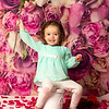 2018 JUNE 24-KAYLA-AGE 2-ROSE BACKGROUND-6