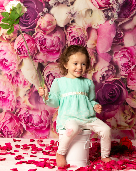 2018 JUNE 24-KAYLA-AGE 2-ROSE BACKGROUND-12