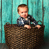 2018 JUNE 24-ERICK-AGE 1-IN BASKET-1