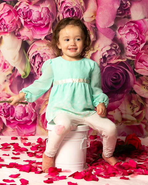 2018 JUNE 24-KAYLA-AGE 2-ROSE BACKGROUND-9