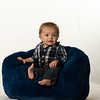2018 JUNE 24-ERICK-AGE 1 ON BLUE CHAIR-WBR-1