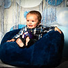 2018 JUNE 24-ERICK-AGE 1-BALLOON BG-2