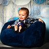 2018 JUNE 24-ERICK-AGE 1-BALLOON BG-3