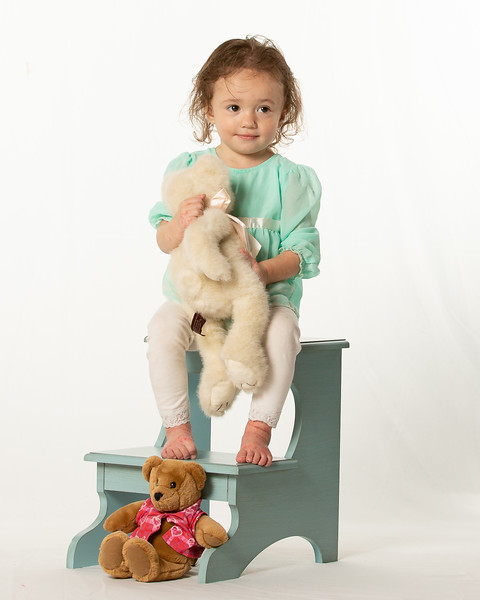 2018 JUNE 24-KAYLA-AGE 2 ON BLUE STAIR-8