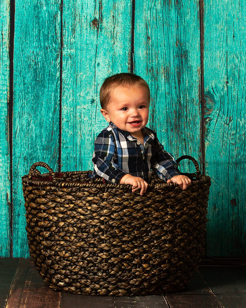 2018 JUNE 24-ERICK-AGE 1-IN BASKET-2