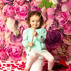2018 JUNE 24-KAYLA-AGE 2-ROSE BACKGROUND-8