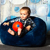 2018 JUNE 24-ERICK-AGE 1-BALLOON BG-1