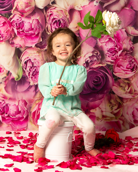 2018 JUNE 24-KAYLA-AGE 2-ROSE BACKGROUND-10