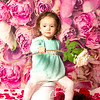 2018 JUNE 24-KAYLA-AGE 2-ROSE BACKGROUND-4