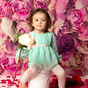 2018 JUNE 24-KAYLA-AGE 2-ROSE BACKGROUND-3