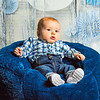 2018 MAR 25-DANNY COX-6 MTHS OLD-8