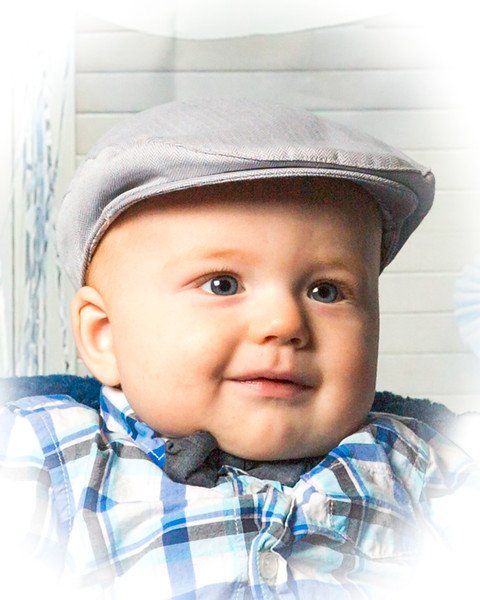 2018 MAR 25-DANNY COX-6 MTHS OLD-3-2
