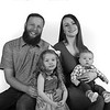 2018 MAR 25-COX FAMILY PHOTOS BLK & WHT-14