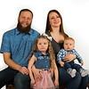 2018 MAR 25-COX FAMILY PHOTOS-6-2