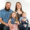 2018 MAR 25-COX FAMILY PHOTOS-2-2