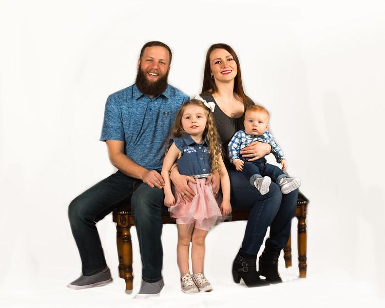 2018 MAR 25-COX FAMILY PHOTOS-5