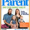 THE COX FAMILY MAGAZINE